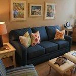 201 Living Room