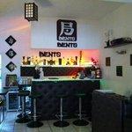 Photo of Bento Restaurant