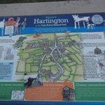 Hartington Hayloft Bed & Breakfast Foto