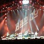 Bad Company 7/17/2013