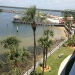 BW Bay Harbor Hotel
