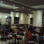 Foto van Kulan Restaurant