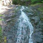 Jacob's Falls