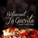 Foto de Restaurant La Guerita