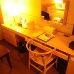 Photo of Hotel Leopalace Sapporo