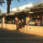Pizzeria Restaurante Di Mare