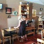 pics of coffee shop