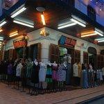 Shop Hanh Hung 103 Tran Hung Dao Hoi An
