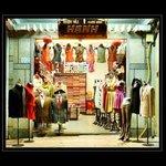 Shop 02 Le Loi Hoi An