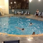 Holiday Inn St. Louis - South County Center Foto