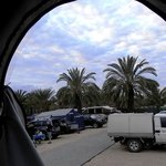Foto de G'Day Mate Tourist Park