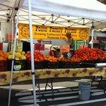 Little Italy Mercato