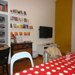 Photo of La Controra Hostel Rome