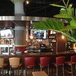 Haiku Sushi & Lounge Picture