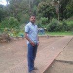 dharshan
