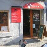 Photo of El Vermut de Sants