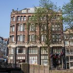 Dikker & Thijs Fenice Hotel