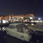 Porto di Rodi
