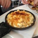 Sunday Brunch - Jul 13 - Chili Mac n Cheese