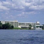 Holiday Inn GRAND ISLAND (BUFFALO/NIAGARA)