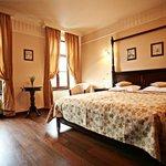 Apart Hotel Iosefin Residence