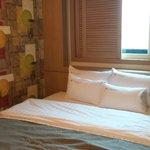 LEX Tourist Hotel Foto