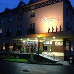 Vetruse Hotel & Restaurant