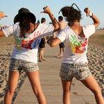 equipo iguana kids