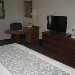 average room