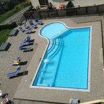 Photo of Hotel Lagorai