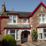 Photo of Inchrye Bed & Breakfast