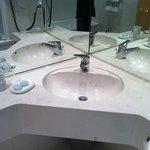 Foto del bagno