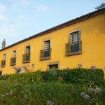 Photo de Casa do Barreiro