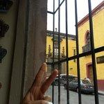 6 Corregidora San Miguel de Allende