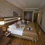 Photo de Aspen Hotel