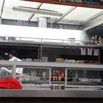 Foto de Puro Mar Restaurante