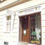 Casa Italia in Prague!!!