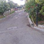 ภาพถ่ายของ Villaggio Turistico Villa Carabella