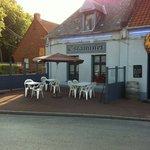 La Taverne de Kate