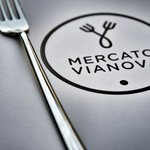 Photo of Mercato Vianova