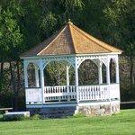 Buchanan Town Park