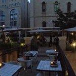 cafe mamila (exterior)