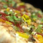 Coburg Pizza Companyの写真