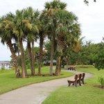 Fortunato Park