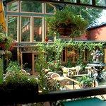 Auberge et Restaurant
