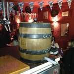 Photo of Black Barley's Pub
