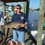 19lb grouper