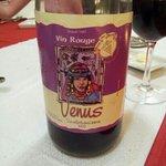 vics wine