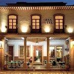Foto di Gran Hotel