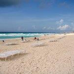 beach - ah